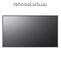 Samsung 460ux-3 (lh46gwplbc/en)