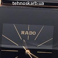 Копія Rado другое