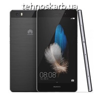 Huawei p8 lite ascend (ale-ul00)