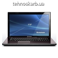 Lenovo core i3 3120m 2,5ghz /ram4gb/ hdd500gb/video int/ dvdrw