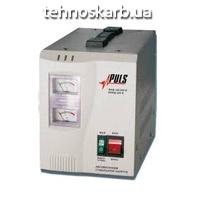 Puls rs-2000
