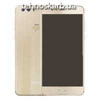Huawei frd-al10 64gb