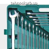 Набор инструментов Intertool et-7101 (101 предмет)