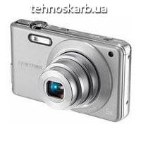 Samsung st67