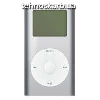 Apple ipod mini (a1051)