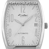 Часы Appella 385