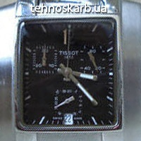 Часы TISSOT tissot l875/975k