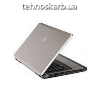 "Ноутбук экран 15,6"" HP core i3 380m 2,53ghz /ram4096mb/ hdd500gb/ dvd rw"