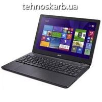 Acer amd fx-7500 2,1ghz/ram8gb/hdd1000gb/video amdr7+ r7 m265/dvdrw