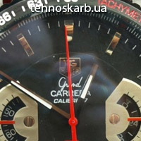 Часы TAG HEUER swiss since 1860