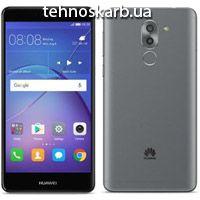 Мобильный телефон Huawei gr5 2017 bln-l21 3/32gb