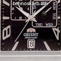 Часы ORIENT bk qbea-000