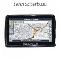 GPS-навигатор Shuttle pna-5002