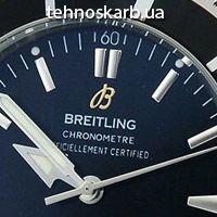 Часы *** braitling копия