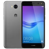 Мобильный телефон Huawei y5 2017 mya-u29