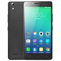 Мобильный телефон Lenovo a6010 plus