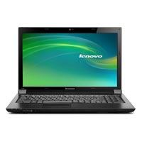 "Ноутбук экран 15,6"" Lenovo celeron 1005m 1,9ghz/ ram2048mb/ hdd500gb/ dvd rw"