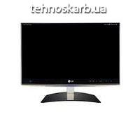 """Телевизор LCD 22"""" Lg m2250d"""