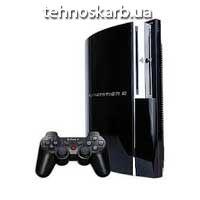 Игровая приставка Sony ps 3 80gb