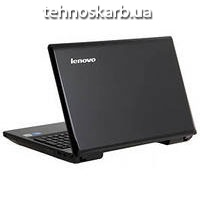 "Ноутбук экран 15,6"" Lenovo celeron b815 1,6ghz/ ram4096mb/ hdd500gb/ dvd rw"