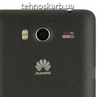 Мобильный телефон Huawei другое