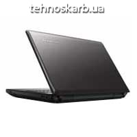 "Ноутбук экран 15,6"" Lenovo pentium b980 2,4ghz/ ram6144mb/ hdd1000gb/ dvd rw"