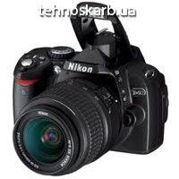 Фотоаппарат цифровой Canon eos 350d