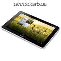 iconia tab a210 16gb