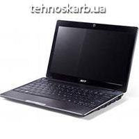"Ноутбук экран 11,6"" Acer pentium u5600 1,33ghz/ ram2048mb/ hdd320gb/"