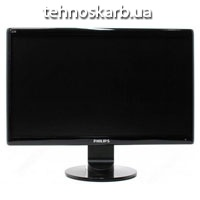 """Монитор  22""""  TFT-LCD Philips 223e1sb"""