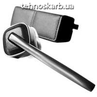 Bluetooth-гарнитура Plantronics m 55