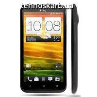 HTC one x 32gb (s720e)