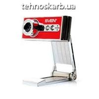 Веб камера SVEN ic-970