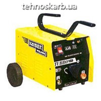 Сварочный аппарат Welder bx1-250c