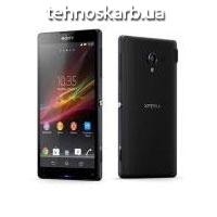 Мобильный телефон Lenovo s860