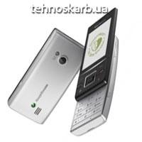Sony Ericsson j20i