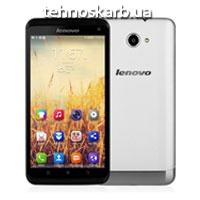 Мобильный телефон Lenovo s930