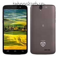Мобильный телефон Prestigio multiphone 7600 duo