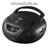 Магнитола  CD MP3 Panasonic rx-es23ee