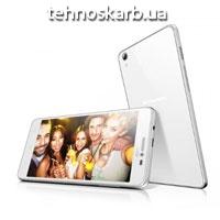 Мобильный телефон HTC one m7 802d dual sim cdma+gsm