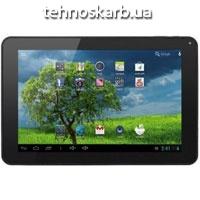 Планшет Acer iconia tab a101 8gb