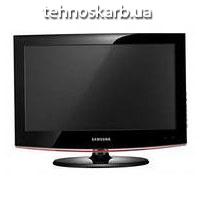 """Телевизор LCD 26"""" Lg 26lh2000"""