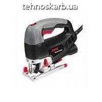 Лобзик электрический 710Вт Graphite 58g071