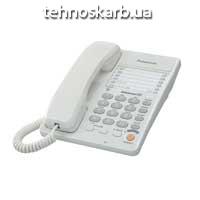 Радиотелефон DECT Panasonic kx-ts2363