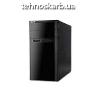 Pentium  G850 2,90ghz /ram4096mb/ hdd1000gb/video 1024mb/ dvd rw