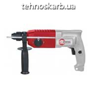 Intertool dt-0181