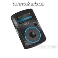 MP3 плеер 1 Гб Sansa другое