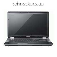 "Ноутбук экран 15,6"" ASUS core i3 2377m 1,5ghz /ram4096mb/ hdd750gb/ dvdrw"
