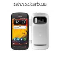 Мобильный телефон LG p880 optimus 4x