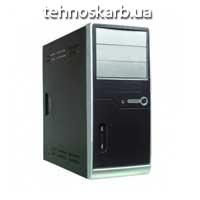 Athlon  64  X2 6000+ 3,0ghz/ram2048mb/ hdd350gb/video 512mb/ dvd rw